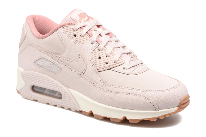 Consigue Este Tipo De Deportivas De Nike Ahora Haz Clic Para Ver Los De Zapatillas Deportivas Mujer Nike Zapatillas Deportivas Mujer Zapatos Tenis Para Mujer
