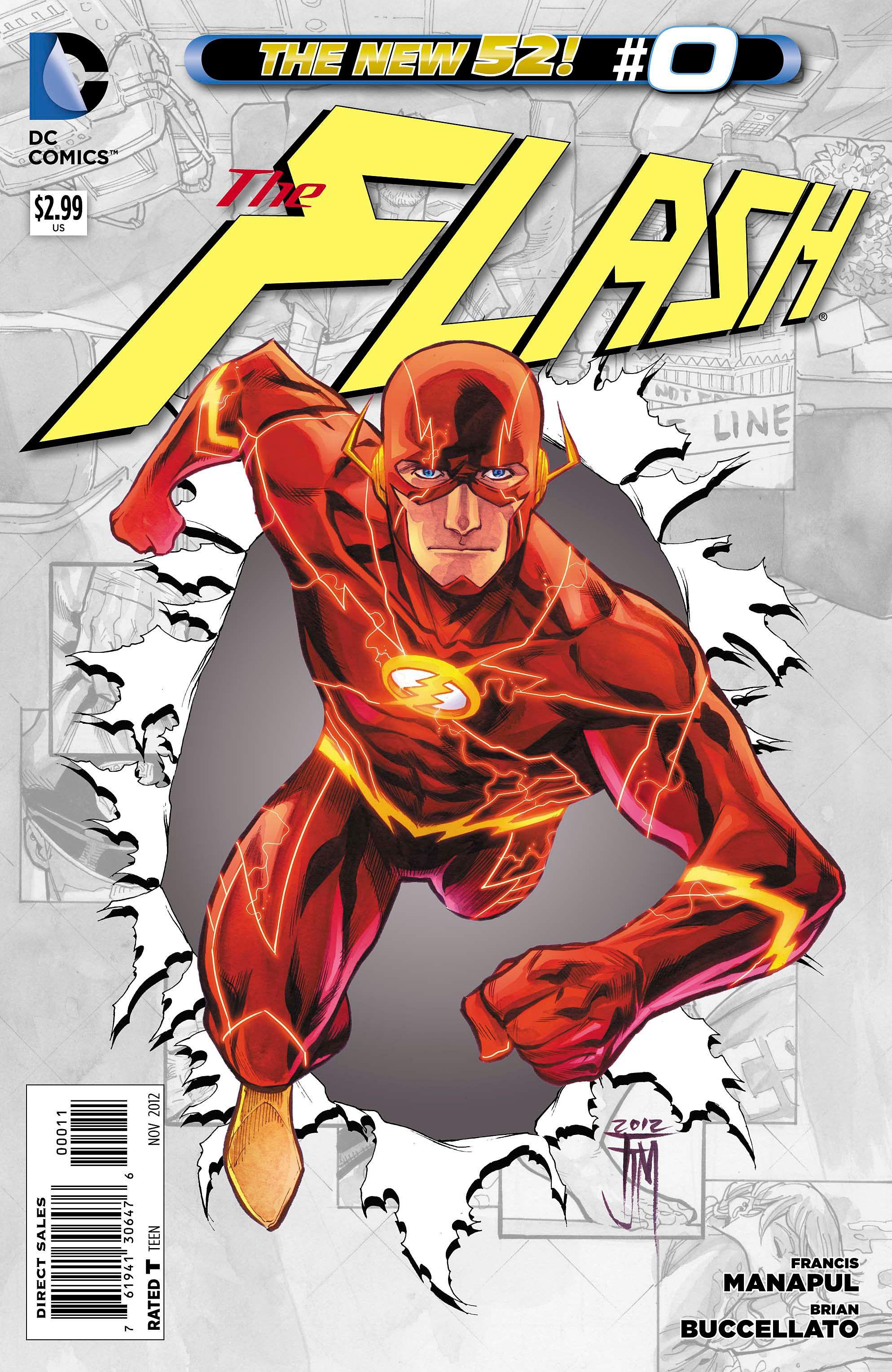 http://comics-x-aminer.com/2012/09/26/preview-the-flash-0/