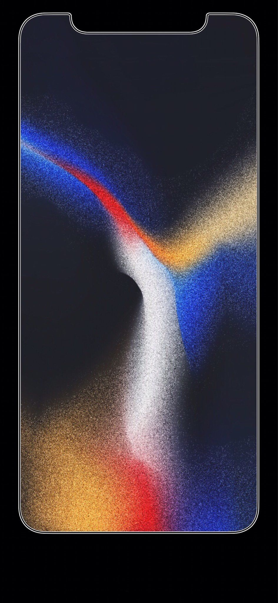 The iPhone X Wallpaper Thread - Page 29 - iPhone, iPad, iPod Forums at iMore.com
