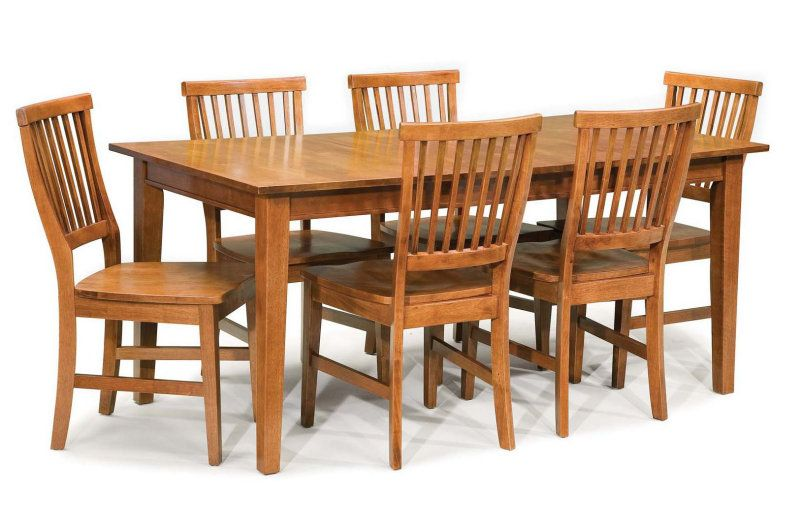 30+ Oak dining table and chairs Best Seller