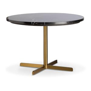 Alba Coffee Table Chf 299 Mobelverschonerung Beistelltische Mobeldesign