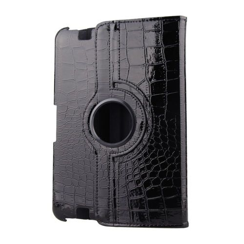 "New 360 Rotating PU Leather Smart Case Cover For Amazon 2012 Kindle Fire HD 8.9"" https://t.co/g9SygFWBxF https://t.co/CloQMFvRXS http://twitter.com/Foemvu_Maoxke/status/772509576574935041"