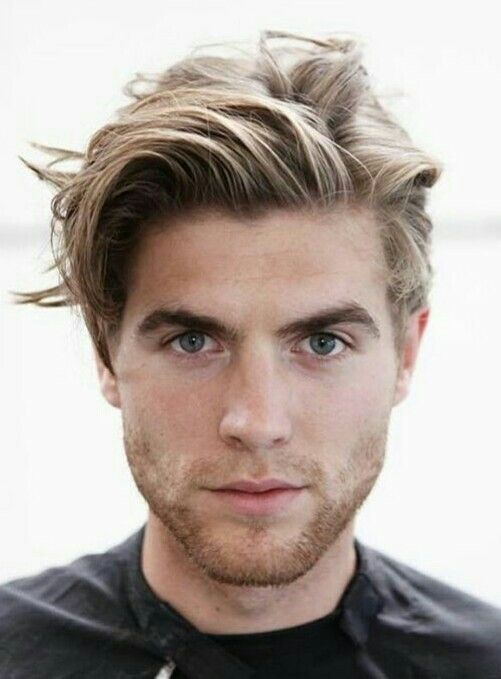What Hairstyle Will Suit Me Best Haircut Styles Hair Style And