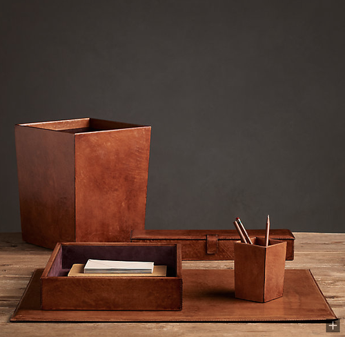 Father S Day Gifts Masculine Desk Accessories A Home Office For