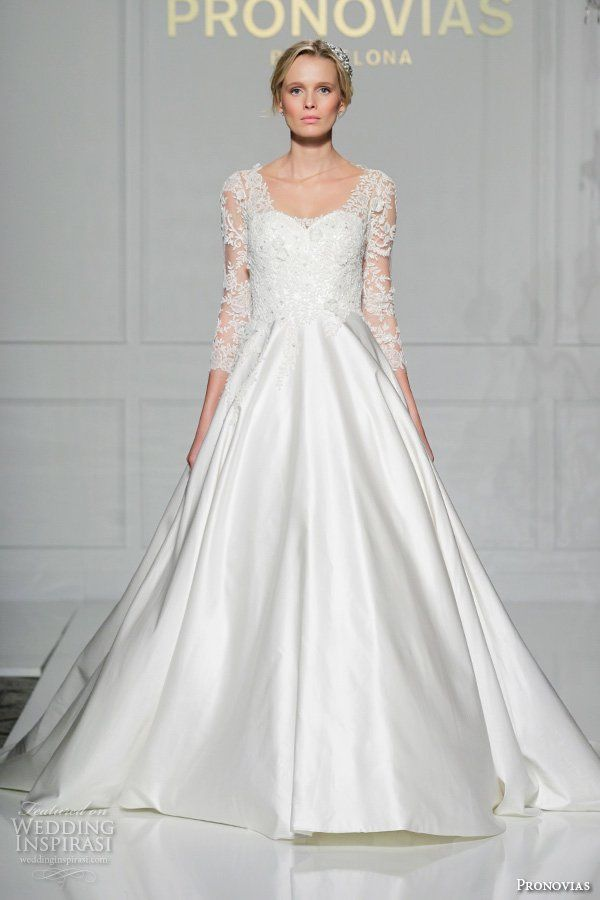 Exceptional Wedding Gown Skirt Styles #6: Wedding Dress Skirt Styles ...