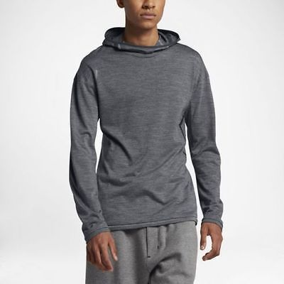 low priced 8f877 8856b NWT NIKELAB ACG INVERSION TOP LONG SLEEVE TOP MEN S GRAY 829570-091 SZ L  Clothing, Shoes   Accessories Men s Clothing Athletic Apparel  nike  jordan   shoes ...