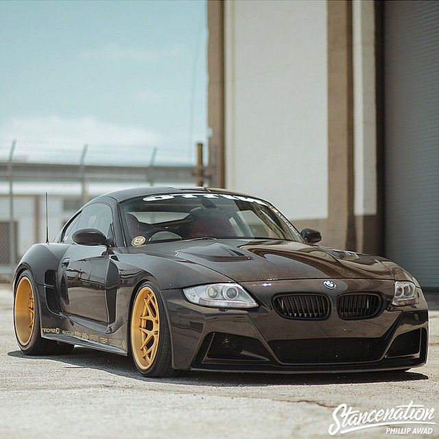 Bmw Z3 Drift Car: Stancenation's Photo On Instagram