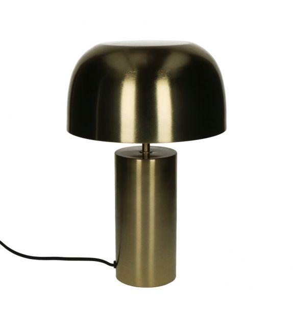 Lampe De Table Marti Pomax En 2020 Lampes De Table Table Retro Lampe