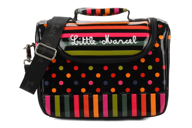 Little Marcel minimandy multicolore