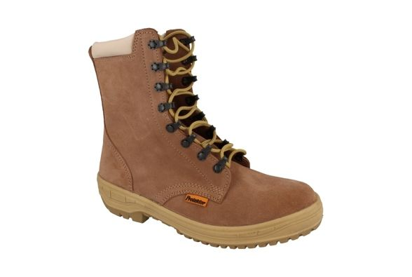 Trzewiki Desert Lekkie Elastyczne Wygodne Buty Pustynne W Kolorze Bezowym Polskiego Producenta Firmy Protektor S A Przeznaczone Do Uz Boots Army Boot Shoes
