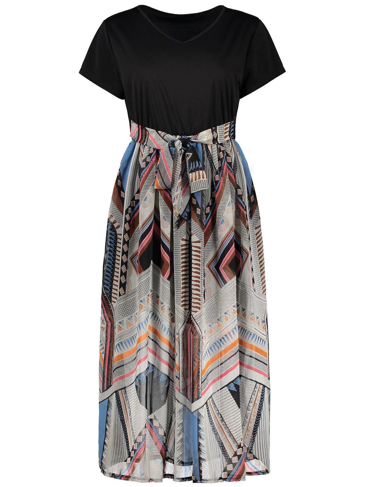 Dressesprom dressblack dresssummer dressesdresses casualdresses
