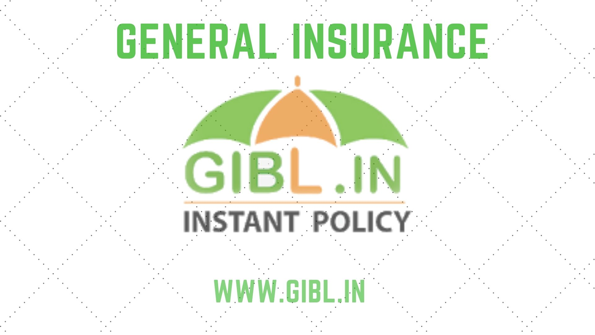 Bharti Axa offers all types of general insurance products