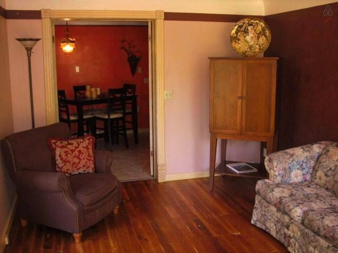 Apartments For Rent In Boise, Idaho, United States