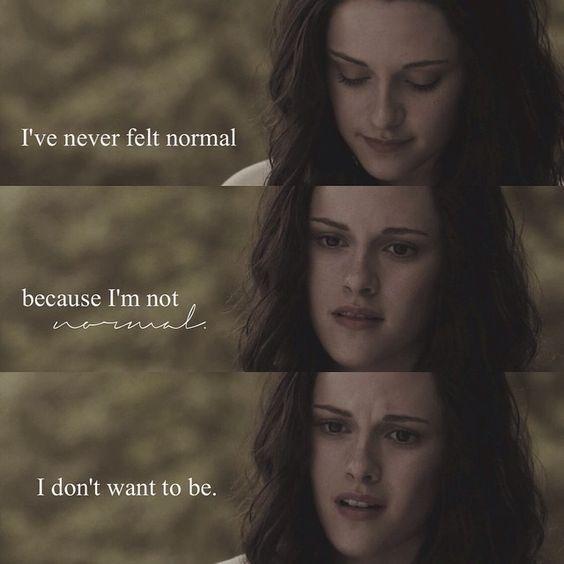 Pin De Twilight Saga En Bella Swan Cullen En 2019 Series Y