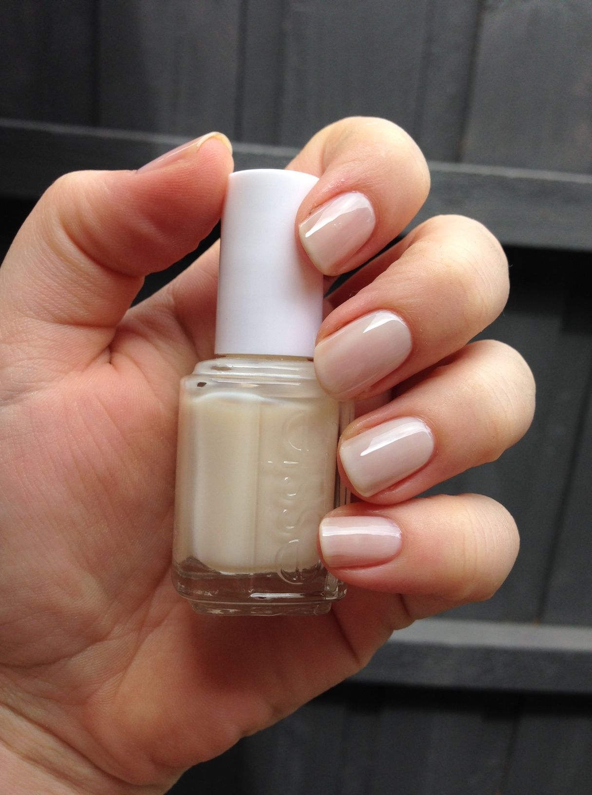 essie waltz - Αναζήτηση Google | Girly THINGS. | Pinterest