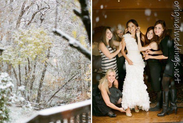 best wedding dress