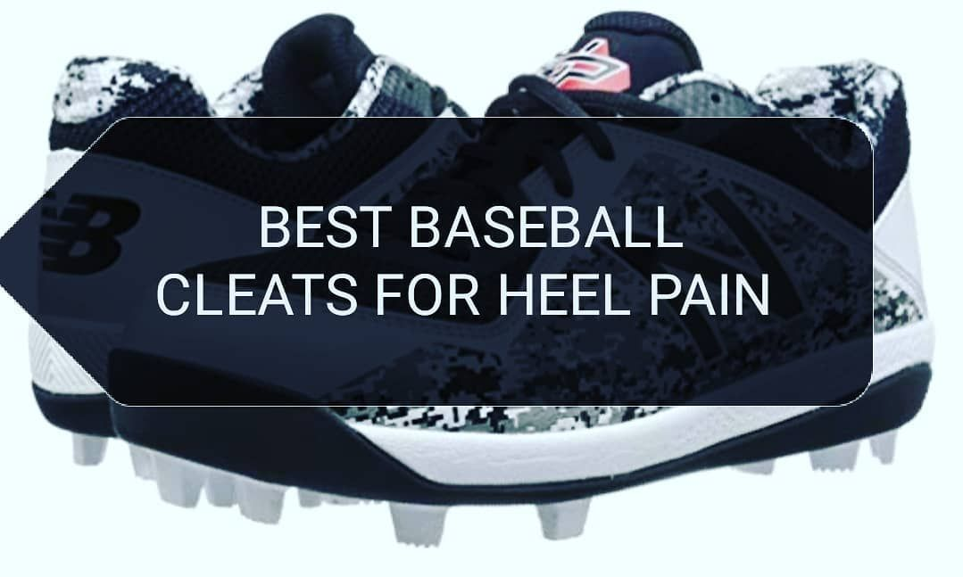 Pin On Baseball Cleats