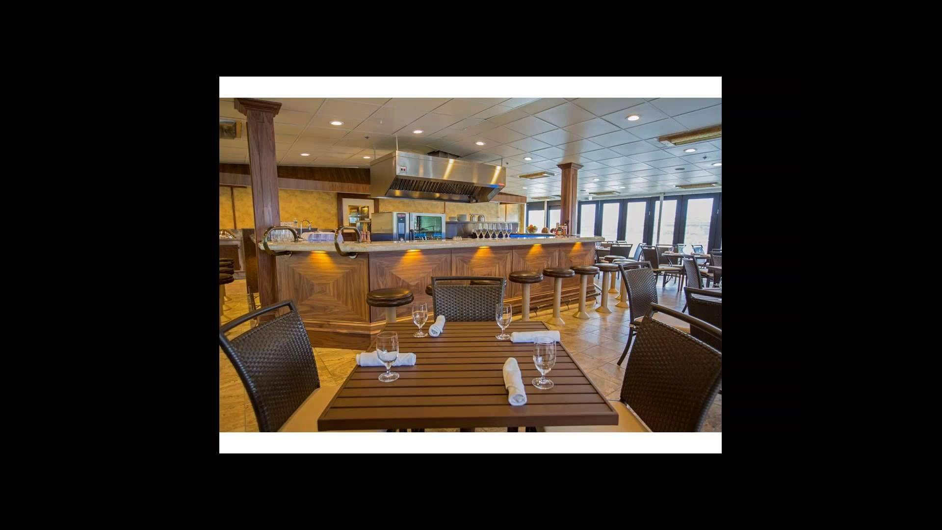 Uniquely American River Cruising CruiseExpertscom Blog - United states river cruises