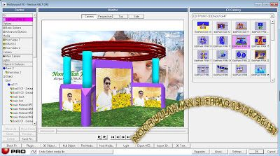 editpoint hfx 47 free download for adobe premiere use for wedding video editing and