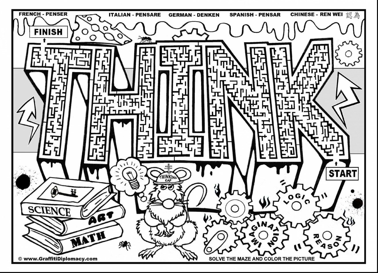 25 Inspired Photo Of Sight Word Coloring Pages Entitlementtrap Com Abstract Coloring Pages School Coloring Pages Free Coloring Pages