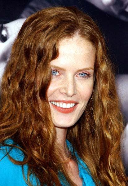 rebecca mader photo gallery