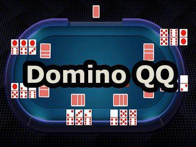 Pin Oleh Kenzo Poker Di Poker Online Permainan Kartu Mainan Kartu