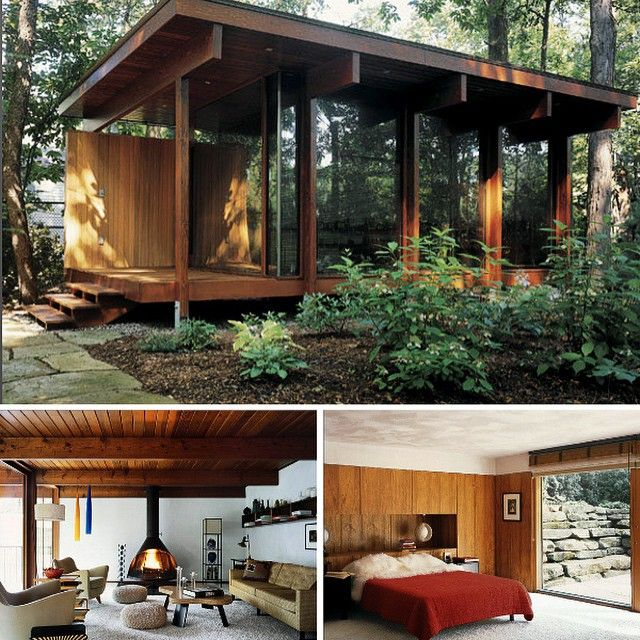 Great vacation spot!  Follow @CustomTimberHomes  #rustic #realestate #luxury #relax #Livingthecountrylife #weekend #timberhomeliving #architecture #cozy #chillax #chillaxin #tinyhome #TinyHouseNation #tinyliving #tinycottage #smallhouse #cottage #tinyhouserevolution #livingspace #tinyspaces #cabinporn #treehouse #cabinlove