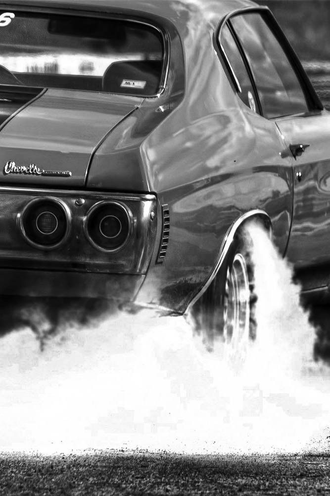 Pin By Rodney Barrand On Hot Rods Hot Rods Cars Muscle Hot Cars