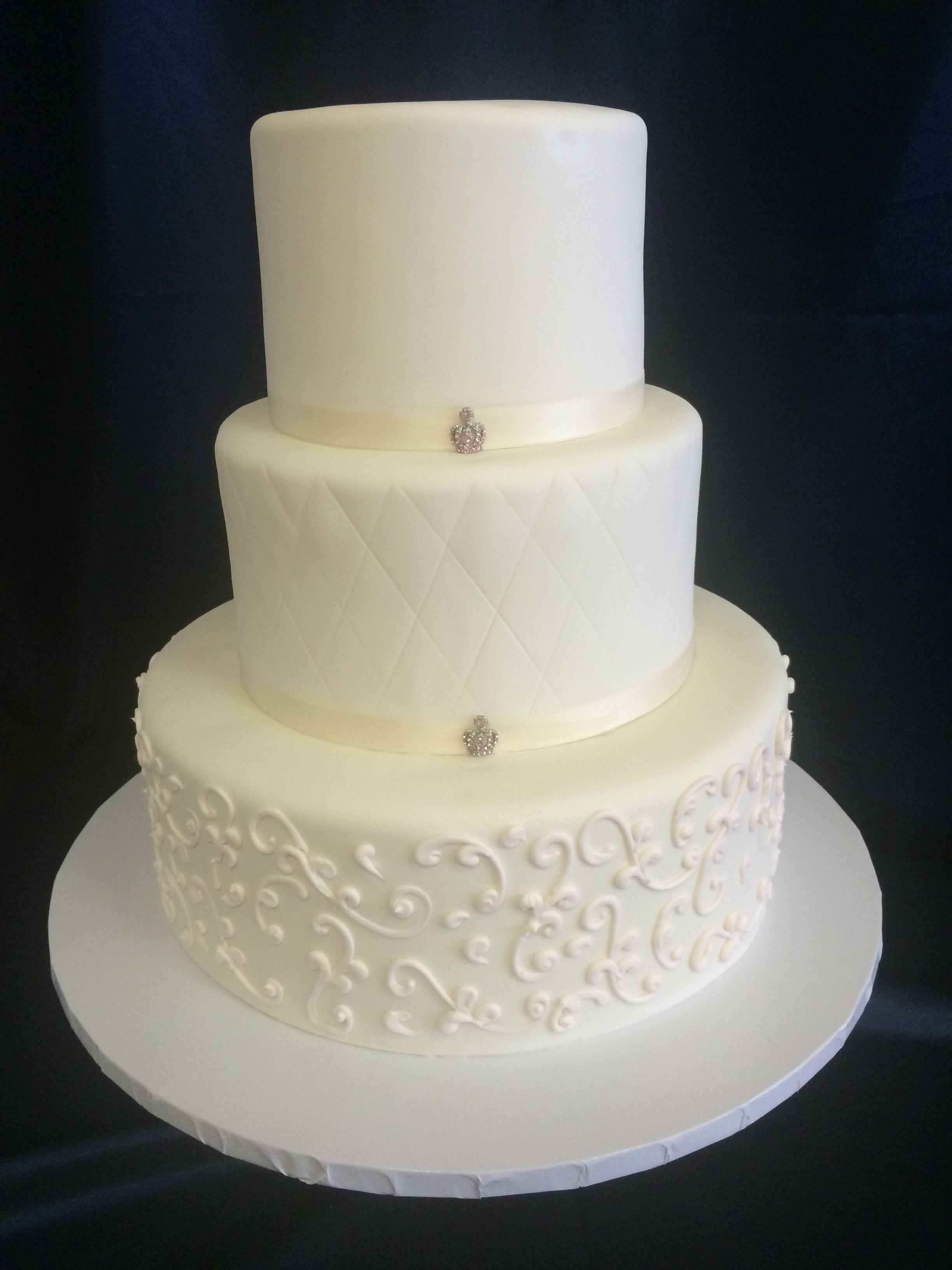 New Xbox Wedding Ring Wedding