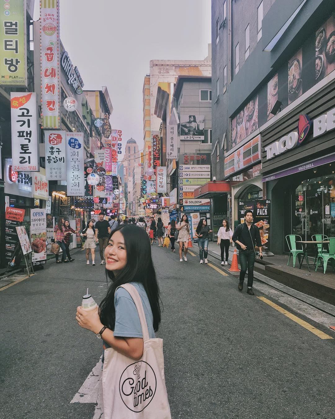 "19.3k Likes, 95 Comments - ★彡 (@mantienn) on Instagram: ""Sữa chuối everyday Cc: @numanazami8"""