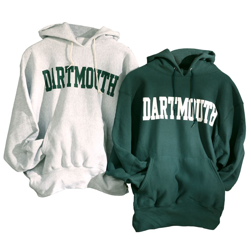 Shop Dartmouth Coop For The Greatest Selection Of Dartmouth College Merchandise On The Planet We Have A Hug Sweatshirts College Hoodies University Sweatshirts [ 1001 x 1001 Pixel ]