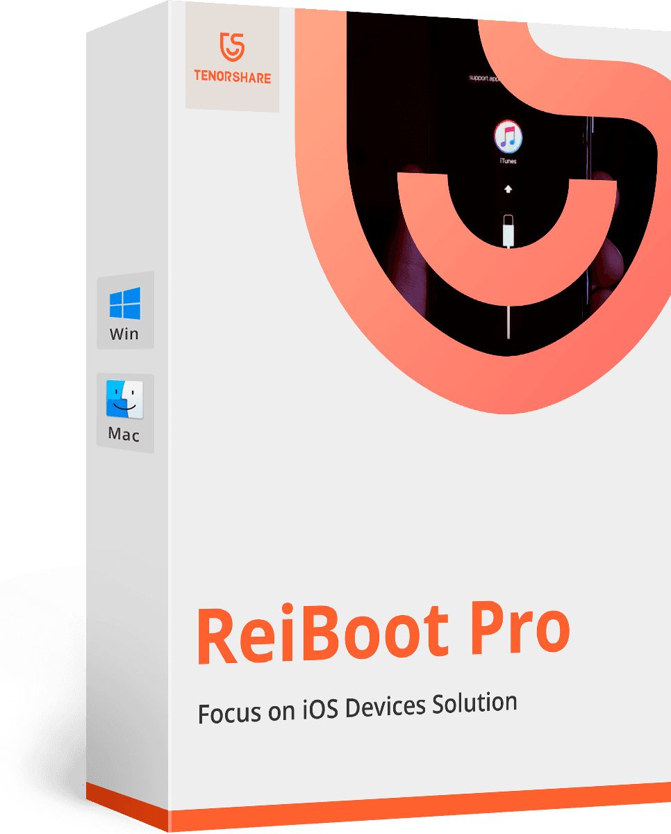 ReiBoot | Good to Know | Unlock iphone, Ios update, Apple ipad2