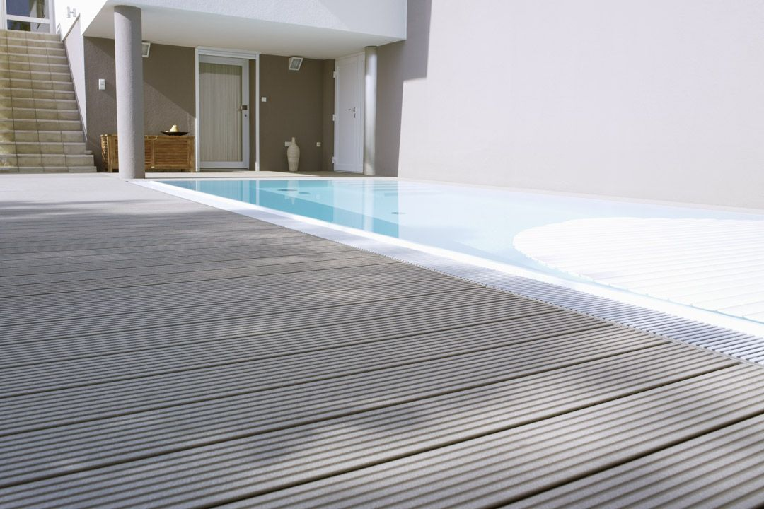 lowest expense deck boards for sale | Wood plastic