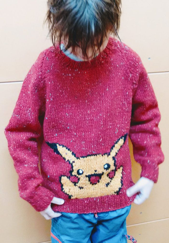 Gaming Knitting Patterns | Pinterest | Knit patterns, 10 years and Child