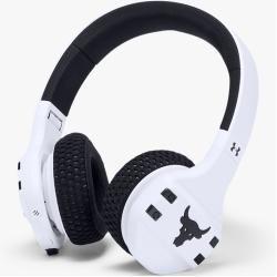 Bluetooth Kopfhörer für Damen #bluetoothtechnology