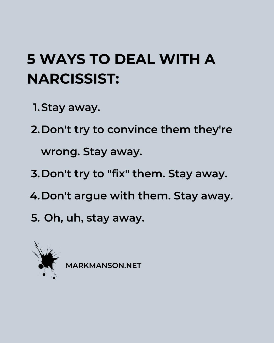 Mark Manson - Life Advice That Doesn't Suck