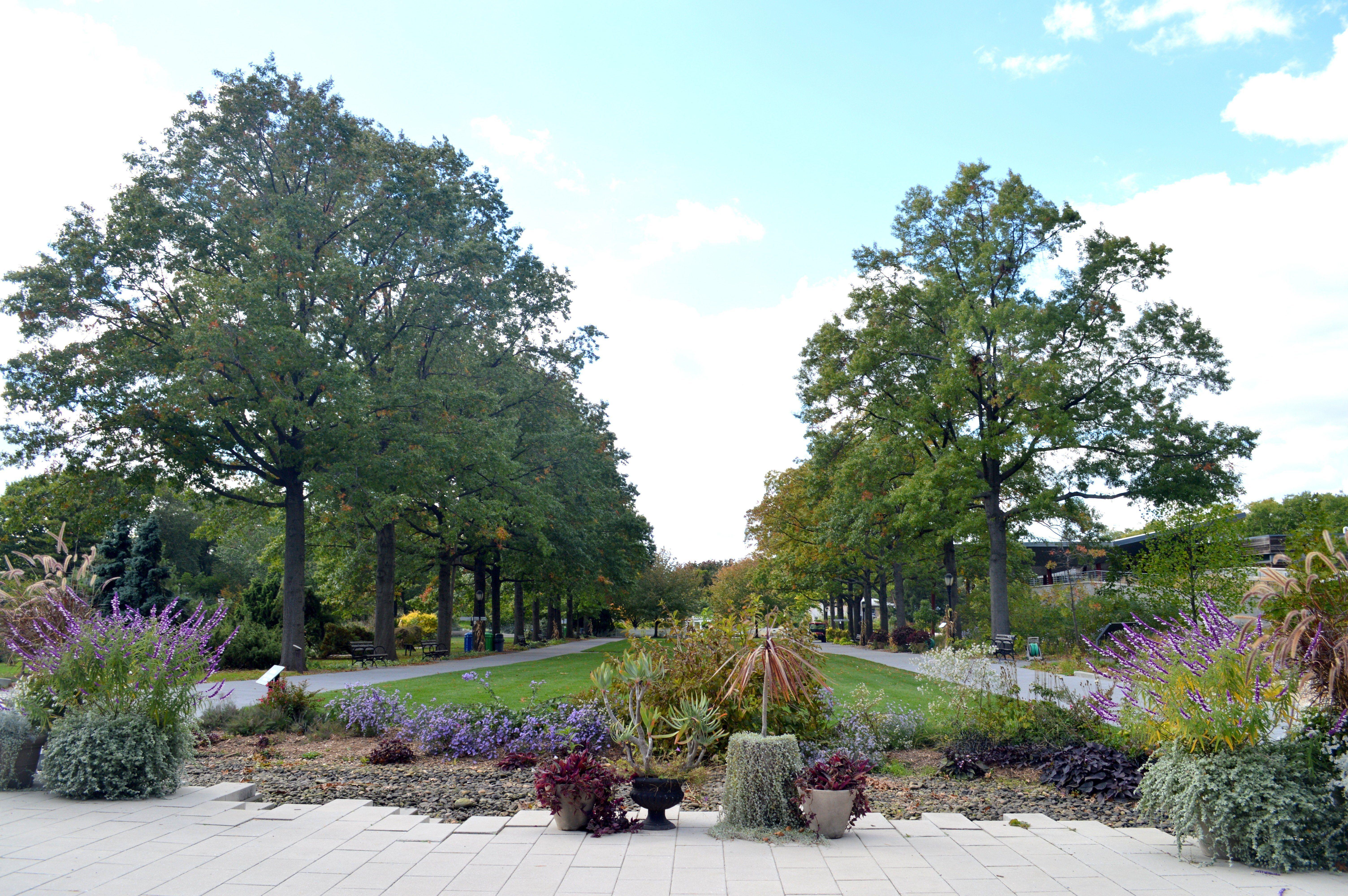 61486ccc332a8904da1bdfc1ae252116 - Memorial Gardens Of The New River Valley