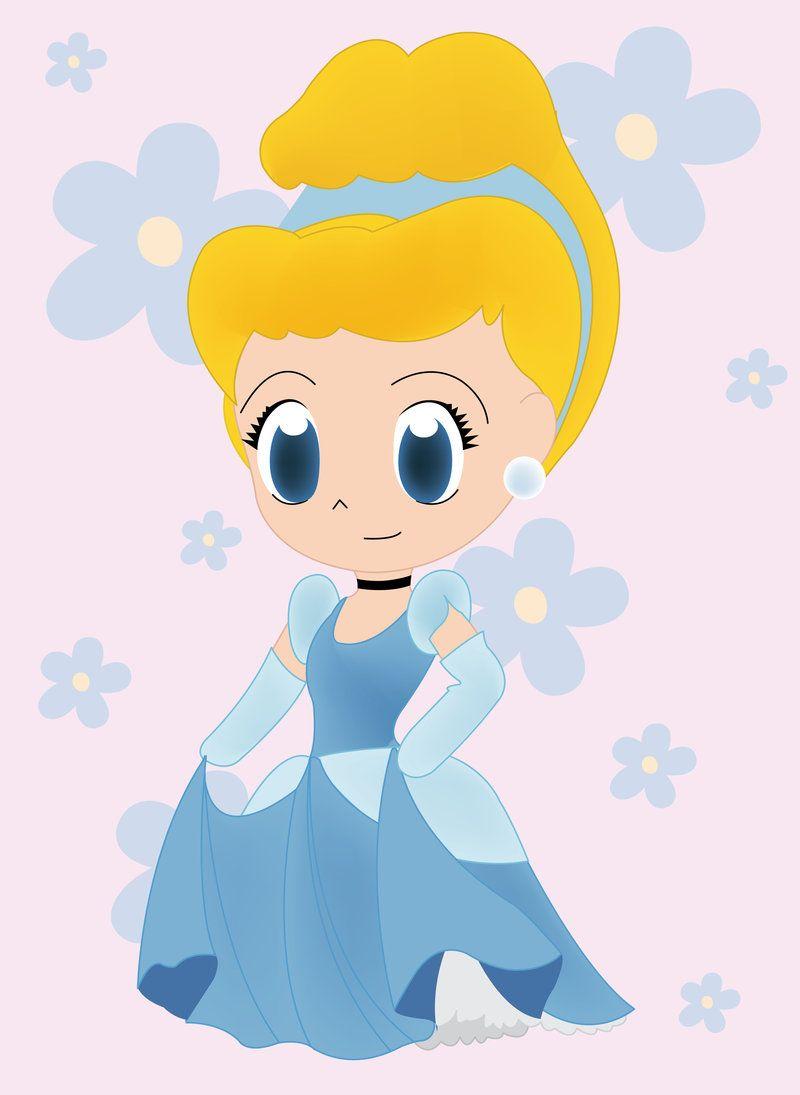 Cendrillon | Cendrillon | Pinterest | Cenicienta, Princesas y ...