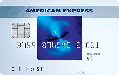 Pin By Jet Mir On Credit Cards Secure Credit Card Rewards Credit Cards American Express Credit Card