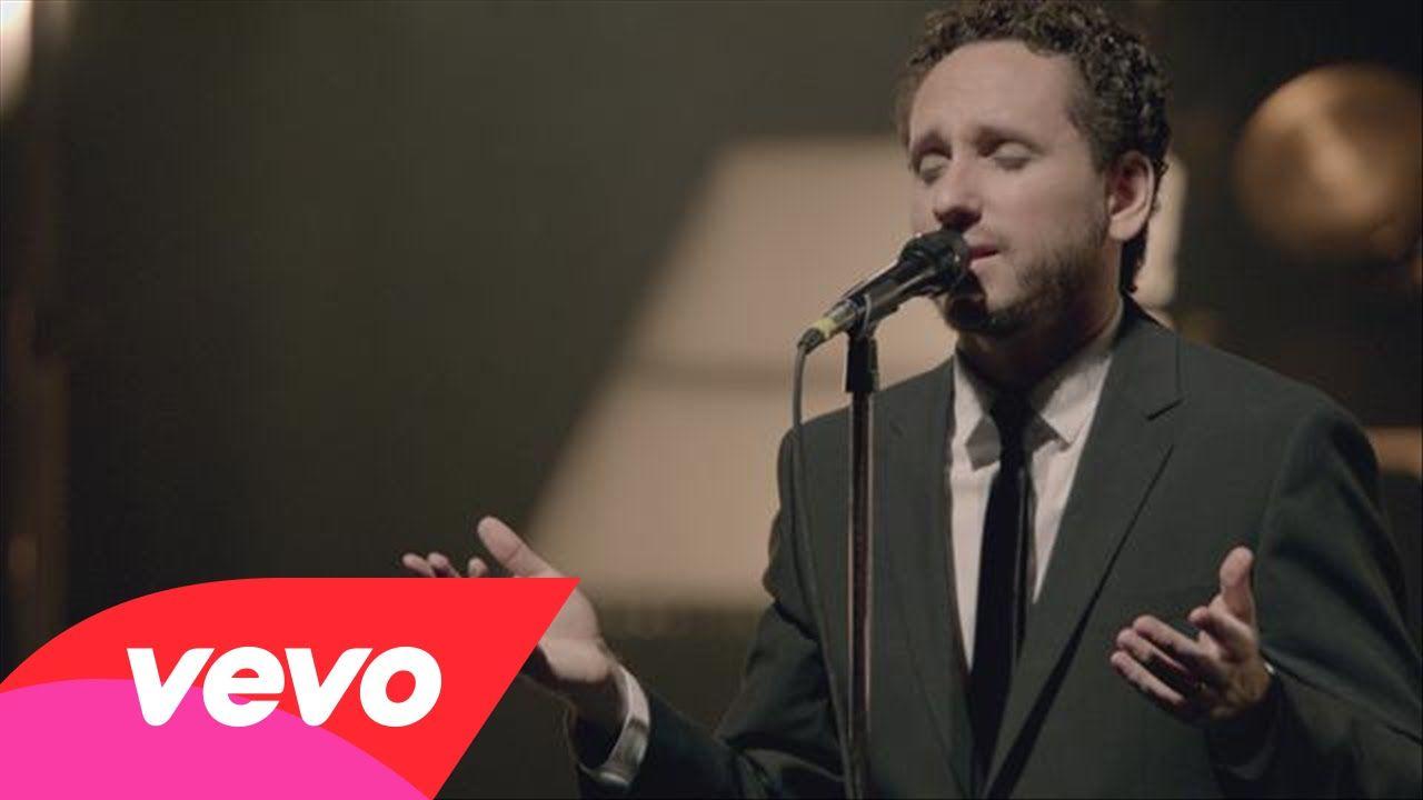 Leonardo Goncalves Getsemani Musica Gospel Videos Louvores