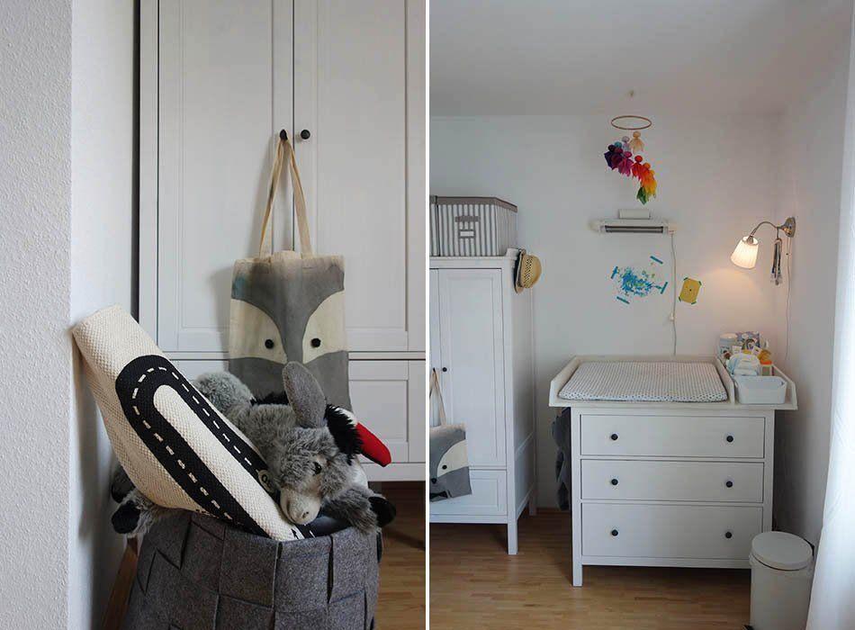 Wickelkommode Badezimmer ~ Die besten ikea hack wickelkommode ideen auf ikea