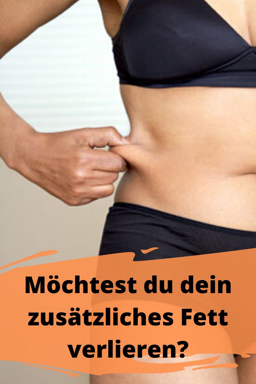 Diät, um den Bauch mit Gewicht zu verlieren