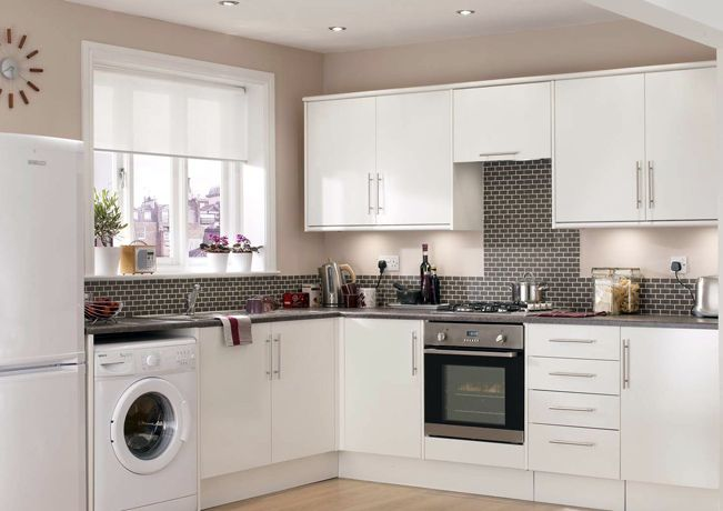 kitchen cabinets gloss or semi gloss white semi gloss kitchen home sweet home 20447
