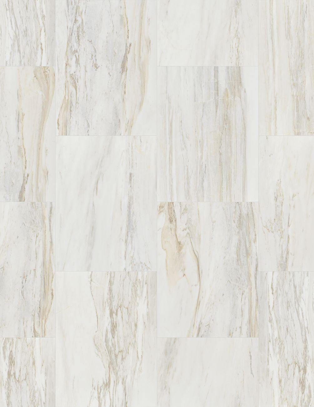 US Floors Coretec Stone 18X24 Polished VV57818221 Sonia