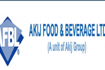 AFBL-jobs-Logo