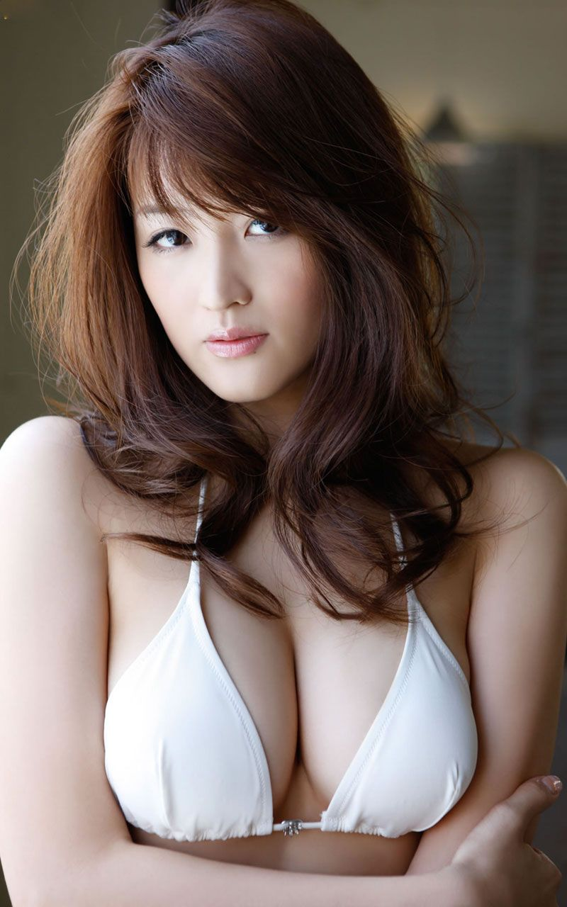 Mai Hakase Asians Models Pinterest Pretty Woman And
