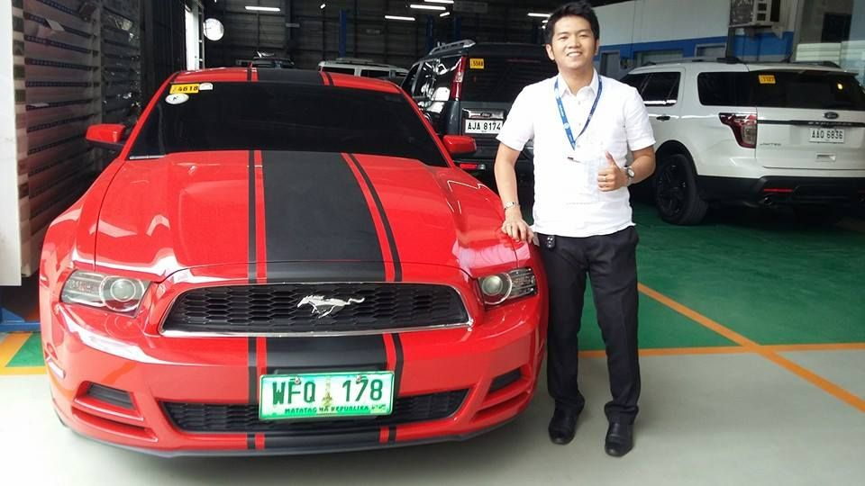 Ford Philippines Price List Auto Search Philippines Ford Car