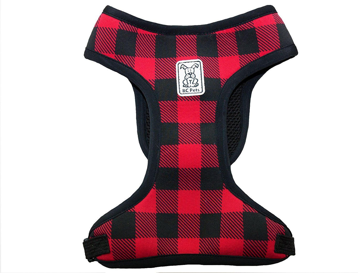 RC Pet Products Cirque Soft Walking Dog Harness * Trust me