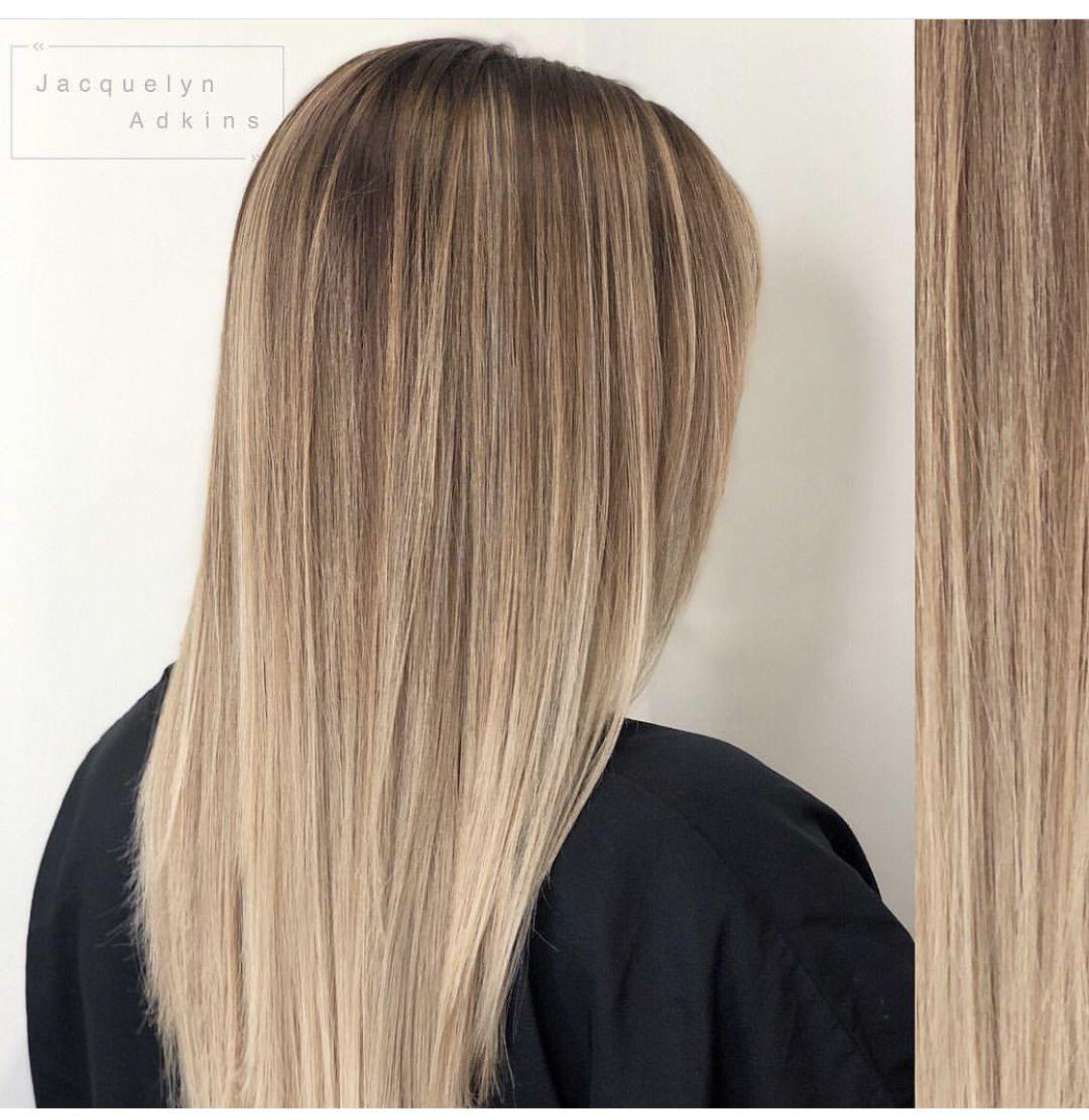 Follow My Instagram Unevneib Natural Root Highlight Low Light Hair Fall Hair Ashy Blonde Balayage Omb Ashy Blonde Balayage Blonde Ombre Balayage Light Hair