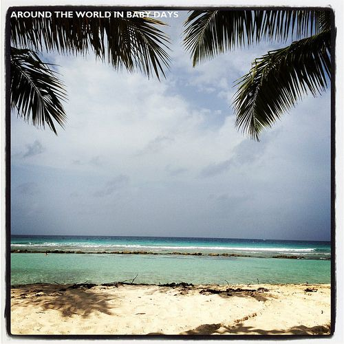 Amazing Things To See And Do In Barbados Barbados Beaches - 10 things to see and do in barbados